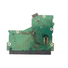 PCB HD253GJ/D F3_1D REV.01 R00