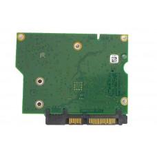 PCB ST1000DM003 100687658 REV C