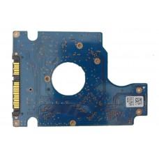 PCB HTS545050A7E380 0J14411 DA4206A