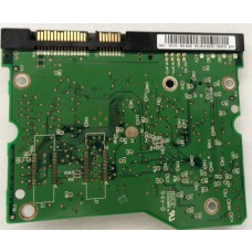 WD4000KD-00NAB0-2061-701310-D00 ACD3
