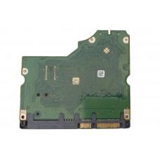 PCB ST31000528AS 100574451 REV A