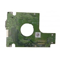 PCB WD10JMVW-11AJGS0 2061-771961-F00 01PD14