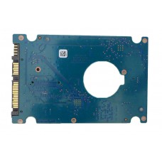 PCB ST5000LM000 100794976 REV C
