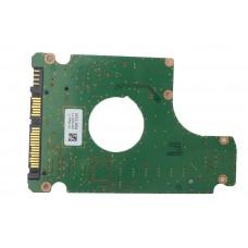PCB M8_REV.07 R00 ST1000LM024 Samsung P/N: HN-M101MBB/AVA 20160117 1TB
