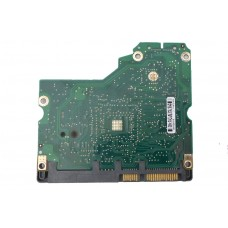 PCB ST31000340NS 100468979 F/W: HPG1 P/N: 9CA158-784 1TB Seagate