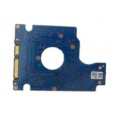 PCB HTS545050A7E362 0J24193 DA5071B P/N: 0J38755 MLC: DA5754 Hitachi