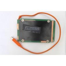 RD0TU7 Seagate Controller Board