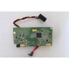 AA015220074B G Drive Controller Board