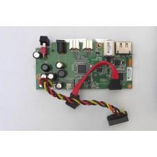 AA0161800468 G Drive Controller Board
