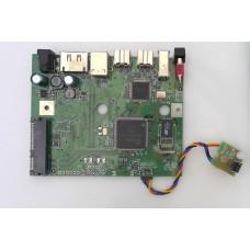 01442U 193800381 Controller Board
