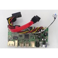 MP-SAFBA5U230-GT-1.0 Controller Board