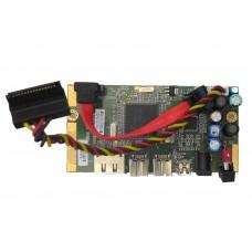 G-DRIVE Q REV:1.5 090831 Drive Controller Board 1TB EA03208R