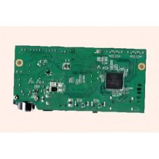 Controller Board G-Raid3 REV:1.3 090831 Drive HB3202GN