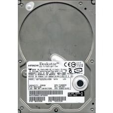 HDT722525DLA380