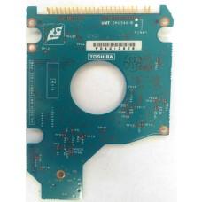 MK6021GAS-G5B000211 000-A