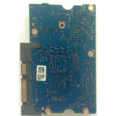 HDS723020BLA642-0J11434 BA3895A