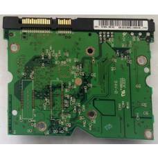 WD1600ADFD-75NLR1-2061-701384-800 AC
