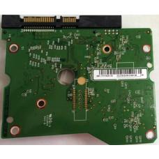 WD30EZRX-00AZ6B0-2061-771716-201 AD