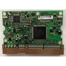 ST3500841A-100383757