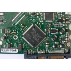 ST3750640NS-100409233