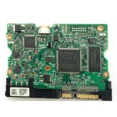 HDS725050KLA360-0A29256 BA1739