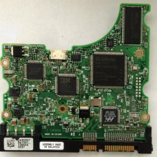 HDS724040KLSA80-0A30307 BA1061