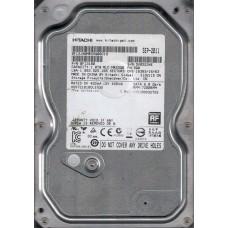 HDS721010DLE630