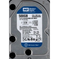 WD5000AAKB-00H8A0