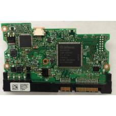 HDT725050VLA360-0A53047 BA2178