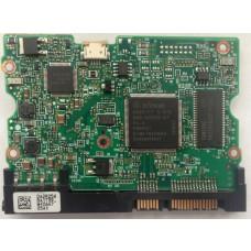 PCB HDS725050KLA360 0A29256 BA1739 P/N: 0A31619 MLC: BA1854 Hitachi