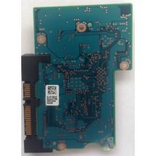 HDS5C1010DLE630-0J21827 BA4273B