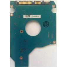 MK3255GSX-G002439-0A