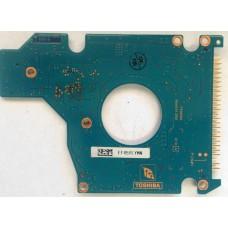 MK1031GAS-G5B001283 000-A