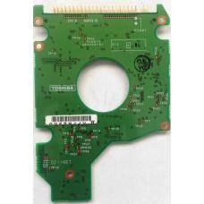 MK4019GAX-G5B0001 91000-A