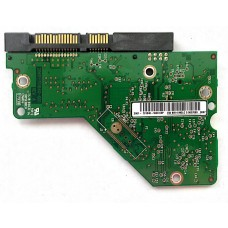 WD5000AAKS-00M9A0-2061-701640-W00 04P