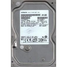 Hitachi HDT721032SLA360 P/N: 0A38018 MLC: BA3013 320GB