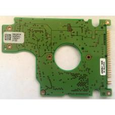 HTS548080M9AT00-08K2818 H69545