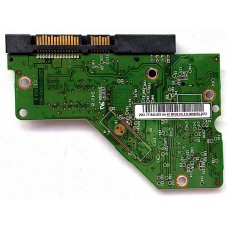WD5000AVDS-63U7B1-2061-771640-803 AA