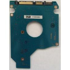 MK3263GSX-G002439-0A