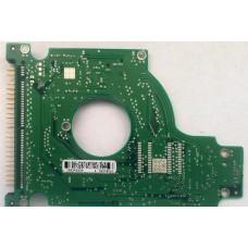 ST9808211A-100342239