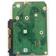 ST3500410AS-100517995 REV C