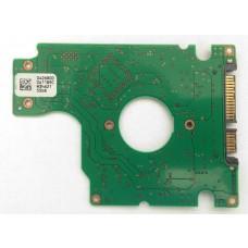 HTS541010G9SA00-0A26800 DA1189C