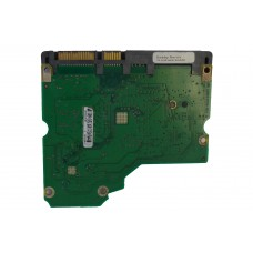 PCB ST31000333AS 100512588 REV A