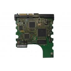 PCB ST3160023AS 100306336 REV A