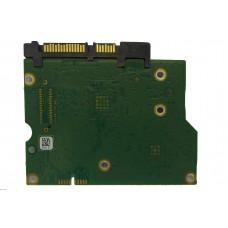 PCB ST1000DM003 100664987 REV A