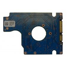 PCB HTS545050B9A300 0A58732 DA2739E