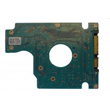 PCB HTS547550A9E384 0J11457 DA4725_