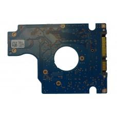 PCB HTS547575A9E384 0J11457 DA4725_
