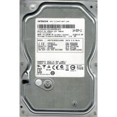 HDS721032CLA362