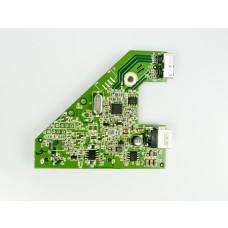 4061-705149-A00 Rev AD WD Controller Board My Book 2TB/3TB/4TB USB 3.0